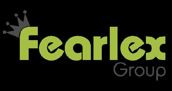 Fearlex Group